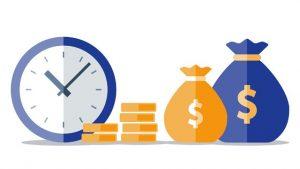 هزینه قابل قبول مالیاتی