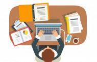 آموزش بستن حساب در حسابداری و صدور سند اختتامیه و سند افتتاحیه