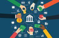 تعریف و ثبت حسابداری کارمزد بانکی